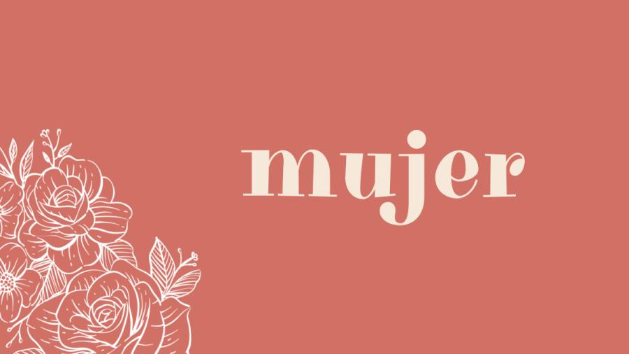 Multifaceted Me: PartV